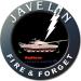 Javelin Joint Venture Logo
