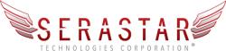 Serastar Technologies Logo