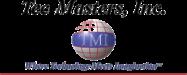 Tec-Masters, Inc Logo