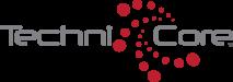 Techni-Core Corporation Logo