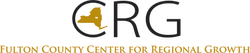 Fulton County Center for Regional Growth Logo