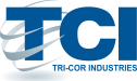 TRI-COR Industries, Inc. Logo