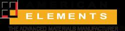 American Elements Logo