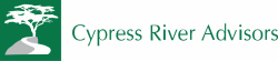 Cypress River Advisors Logo