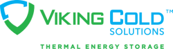 Viking Cold Solutions Logo