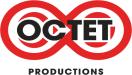 Octet Logo