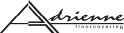 Adrienne Floorcovering Inc. Logo