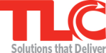 TLC - The Library Corporation Logo