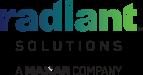 Radiant Solutions Logo