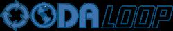 OODA Loop Logo
