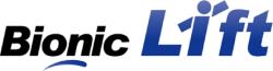 BionicLift Logo