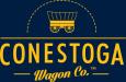 Conestoga Wagon CO. Logo