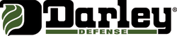 Darley Defense Logo