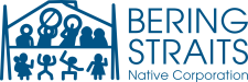 Bering Straits Native Corporation Logo
