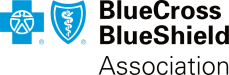 Blue Cross Blue Shield Association, National Labor Office Logo