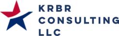 KRBR Logo
