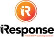 iResponse, LLC Logo