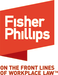 Fisher & Phillips LLP Logo