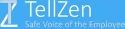 TellZen Logo