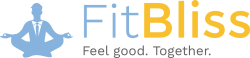 FitBliss Logo