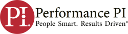 Performance PI, Inc. Logo