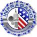 InfraGard National Members Alliance Logo