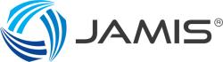 JAMIS Software Corporation Logo