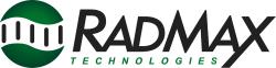 RadMax Technologies Logo