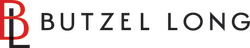 Butzel Long PC Logo