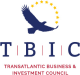Transatlantic Business & Investment Council (TBIC) Logo