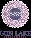 Gun Lake Investments Logo