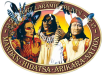 Mandan Hidatsa Arikira Nation Logo