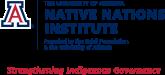 Native Nations Institute Logo
