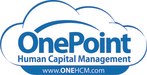 OnePoint Human Capital Management LLC. Logo