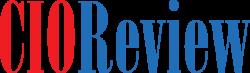 CIOReview Magazine Logo