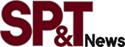 SP&T News Logo