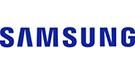 Sponsor - Samsung Logo