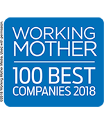Working Mothers Badge
