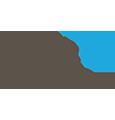 Fetzer Institue Logo