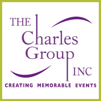 The Charles Group Logo