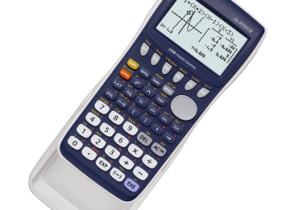 Top 8 Graphing Calculators Of 2016 Video Review