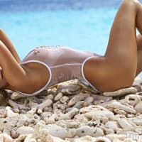 Hottest Pictures Of Samantha Hoopes