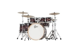 top 8 drum sets of 2016 review