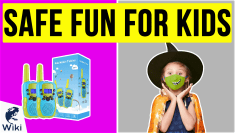 Safe Fun For Kids