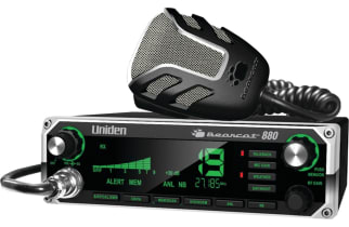 Best Cb Radios further Schools education furthermore Ten Ways Stay Safe Traveling Car Holidays together with Schools education further Tribune highlights. on top ten emergency radios