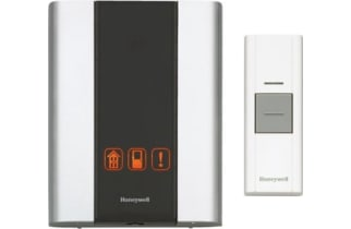 Honeywell RCWL300A1006 Premium