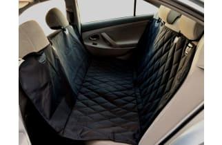 Best Mid-Range Dog Seat Cover