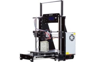 Best Inexpensive 3d printer