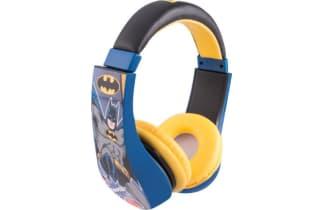 Best Inexpensive Kid's Headphone