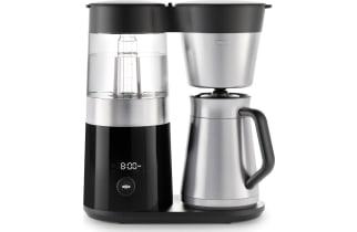 Best High-end Coffee Maker